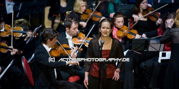 20090109_actorsphotography_filmmusik_dgn_ (410)