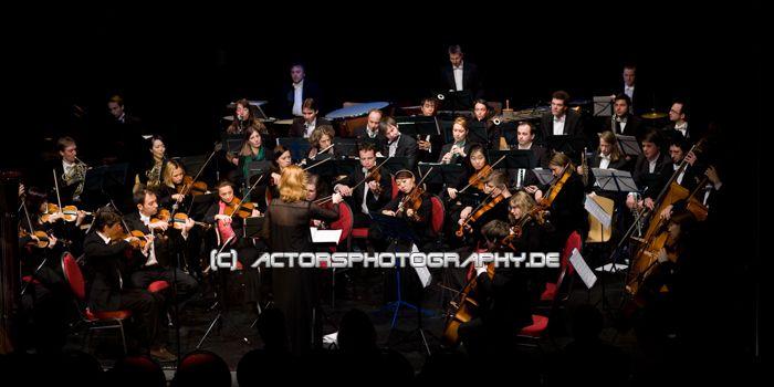 20090109_actorsphotography_filmmusik_dgn_ (64)