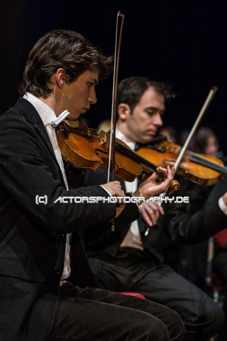 20090109_actorsphotography_filmmusik_dgn_ (92)