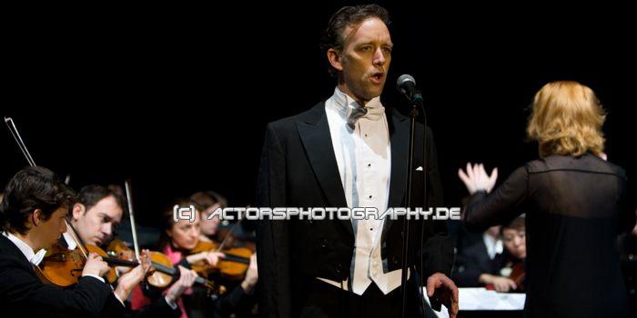 20090109_actorsphotography_filmmusik_dgn_ (456)
