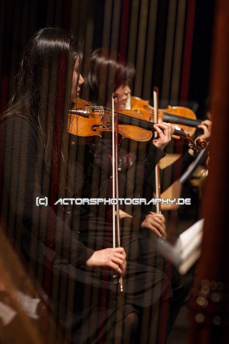 20090109_actorsphotography_filmmusik_dgn_ (139)