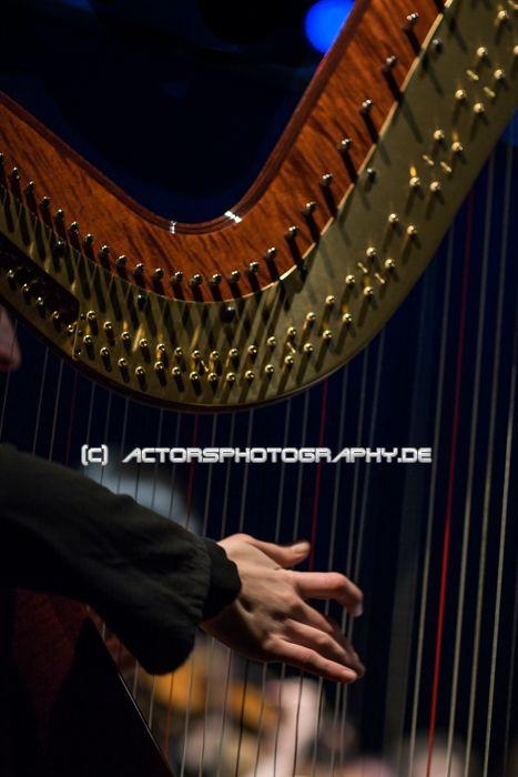 20090109_actorsphotography_filmmusik_dgn_ (194)