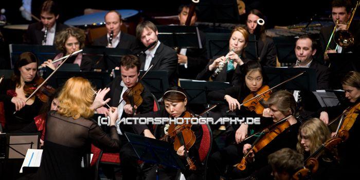 20090109_actorsphotography_filmmusik_dgn_ (242)