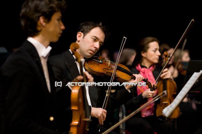 20090109_actorsphotography_filmmusik_dgn_ (28)