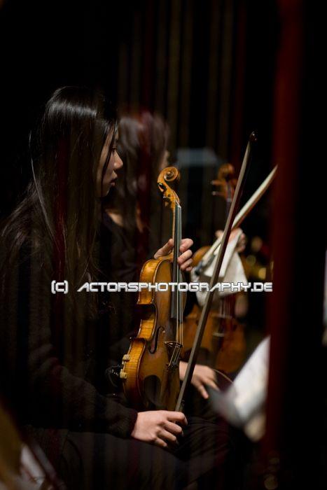 20090109_actorsphotography_filmmusik_dgn_ (25)