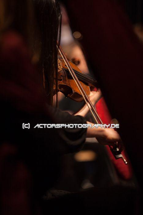 20090109_actorsphotography_filmmusik_dgn_ (471)