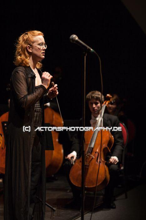 20090109_actorsphotography_filmmusik_dgn_ (119)