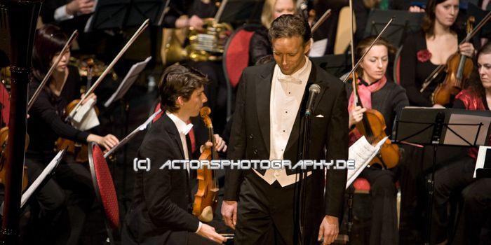 20090109_actorsphotography_filmmusik_dgn_ (317)