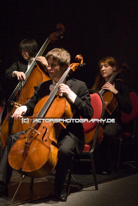 20090109_actorsphotography_filmmusik_dgn_ (75)