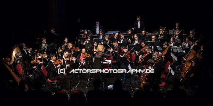 20090109_actorsphotography_filmmusik_dgn_ (237)