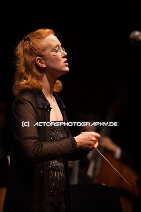 20090109_actorsphotography_filmmusik_dgn_ (216)