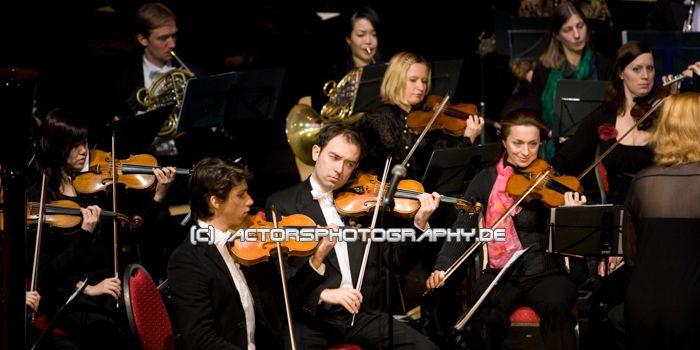 20090109_actorsphotography_filmmusik_dgn_ (245)