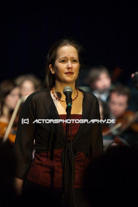 20090109_actorsphotography_filmmusik_dgn_ (426)
