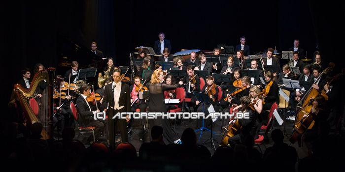 20090109_actorsphotography_filmmusik_dgn_ (307)