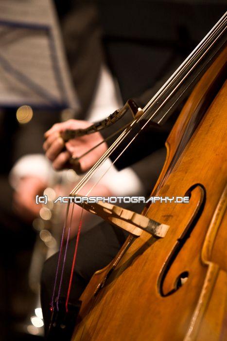 20090109_actorsphotography_filmmusik_dgn_ (362)