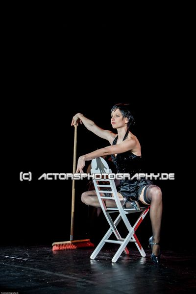 hansa_theater_dortmund_thats_musical (10)