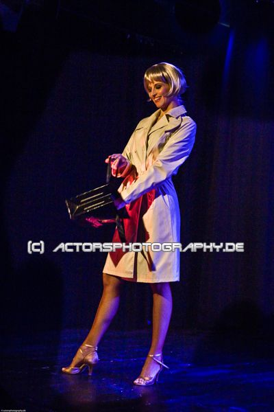 hansa_theater_dortmund_thats_musical (7)