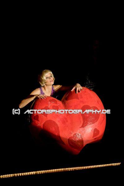 hansa_theater_dortmund_thats_musical (5)