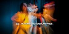 2009_actorsphotography_perspektive_bahnhof_zoo-24