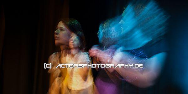 2009_actorsphotography_perspektive_bahnhof_zoo-27