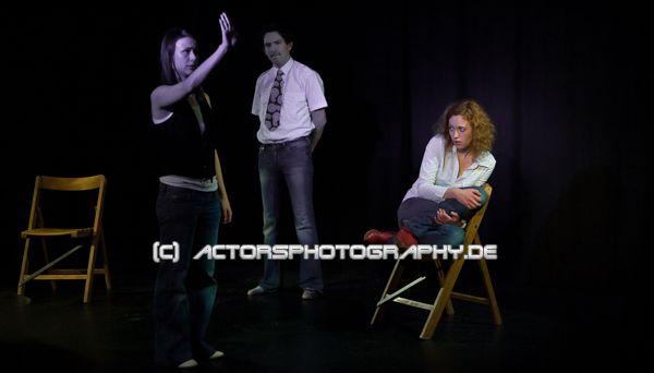 2009_actorsphotography_perspektive_bahnhof_zoo-84