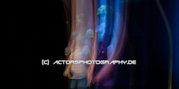 2009_actorsphotography_perspektive_bahnhof_zoo-28
