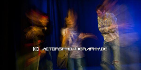 2009_actorsphotography_perspektive_bahnhof_zoo-23